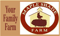 mapleshade farm