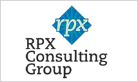 rpx consulting group