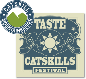 taste of the catskills